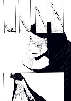 迦羅漫画.jpg