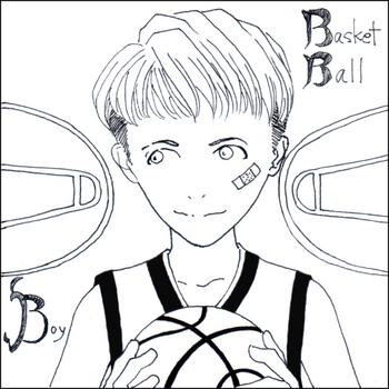 bバスケ.jpg