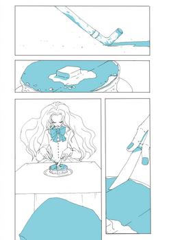 ルーシー漫画.jpg