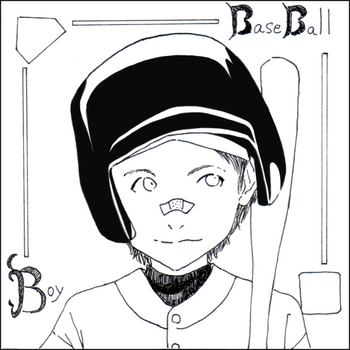 bベースボール.jpg