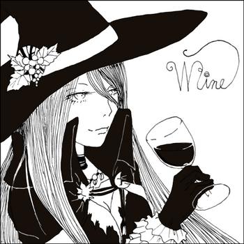 wワイン.jpg
